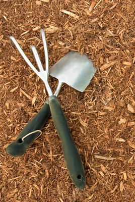 2071377_Veer_mulch and tools