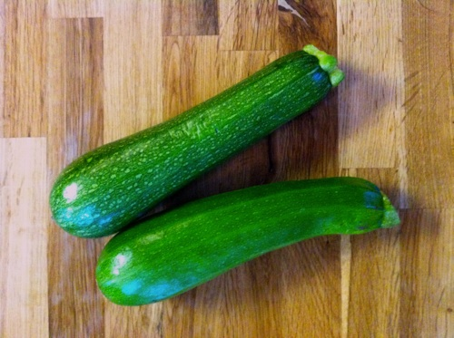 Grilled Zucchini - Zukes_small